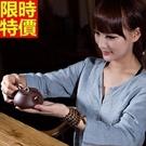 紫砂壺宜興茶壺-188球孔功夫小茶壺品茗送禮2款68v10【時尚巴黎】