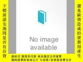 二手書博民逛書店Modeling罕見and Control in Air-conditioning SystemsY40570