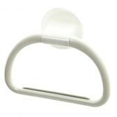 ASVEL 吸盤式毛巾環1.2KG(4/10)