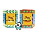 虎標萬金油(白/紅)軟膏30g : 乙類成藥 Tiger Balm