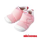 MIKI HOUSE 獲獎鞋 學步鞋 第...