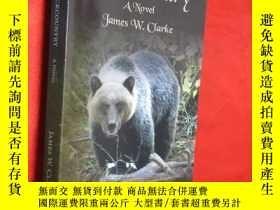 二手書博民逛書店Backcountry罕見【詳見圖】Y5460 James W.