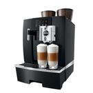Jura 商用系列 GIGA X8C Professional 專業咖啡機 JU14003 (歡迎加入Line@ID:@kto2932e詢問)