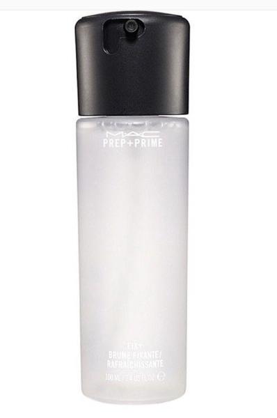 英國購入 MAC / M.A.C Prep + Prime Fix 防脫妝 保濕噴霧 定妝噴霧 持久定妝
