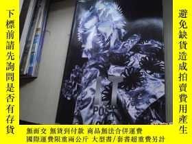 二手書博民逛書店I.T罕見POST fall winter 2013 issue
