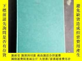 二手書博民逛書店Against罕見the seaY250852 拉爾夫巴克 聖巴