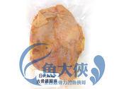 F3【魚大俠】BF018日式味噌無骨雞腿排(240g/包)