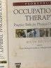 二手書R2YBb《Pedretti s Occupational Therapy