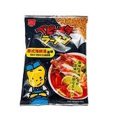點心餅-泰式海鮮湯風味 【康是美】
