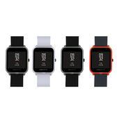 【Amazfit】米動手錶 青春版 運動 智慧 藍芽 華米手錶 小米手環2