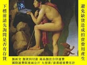 二手書博民逛書店Is罕見Oedipus Online?Y364682 Jerry Aline Flieger The Mit