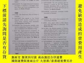 二手書博民逛書店History罕見in Dispute, Volume 15: