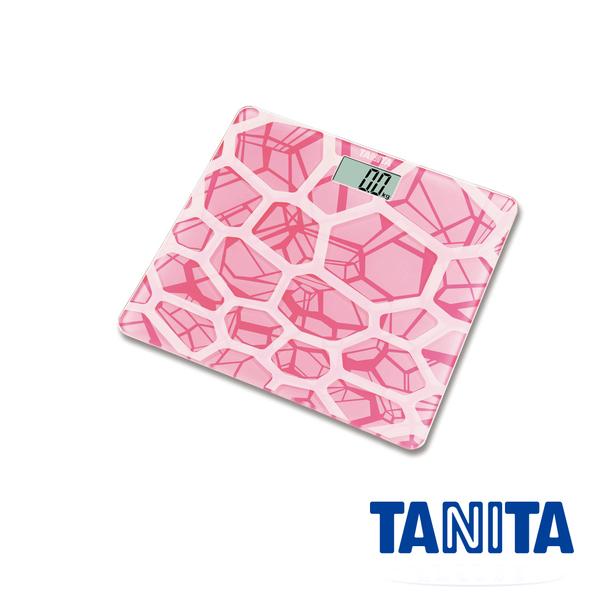 TANITA 電子體重計 HD380