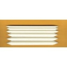 《享亮商城》J300-1 AP素描用宣紙紙筆-1號
