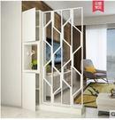 簡約現代客廳家具 隔斷櫃屏風櫃門廳玄關櫃...