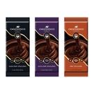 巧克優巧克力系列(85%/70%/60%) 100g