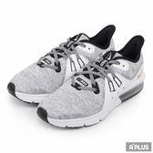 NIKE 女 NIKE AIR MAX SEQUENT 3 (GS)  慢跑鞋- 922884007