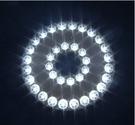 ►LED帳篷燈 野營燈 營地燈 36顆LED露營燈【B9106】