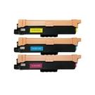 【三彩一組】hsp Brother TN-263 相容碳粉匣 HL-L3270CDW DCP-L3551CDW MFC-L3750CDW