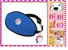 *粉粉寶貝玩具*Babybabe 孩童乘車輔助帶(機車專用安全帶)~台灣製