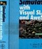 二手書R2YB《Simulation with Visual SLAM and