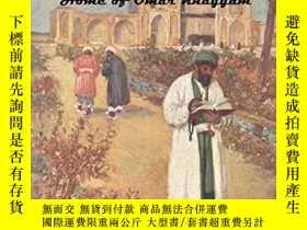 二手書博民逛書店From罕見Constantinople To The Home Of Omar Khayyam, Travels