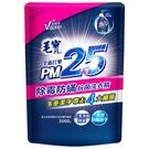 毛寶PM2.5除霉防蟎抗菌洗衣精2000g