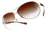 RayBan 太陽眼鏡 RB3386 00113 -67mm (琥珀) 熱門時尚款墨鏡 # 金橘眼鏡