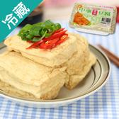中華家常豆腐300g*3入【愛買冷藏】