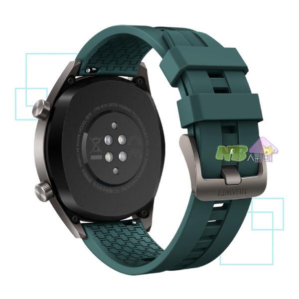 華為 Huawei Watch GT 活力款