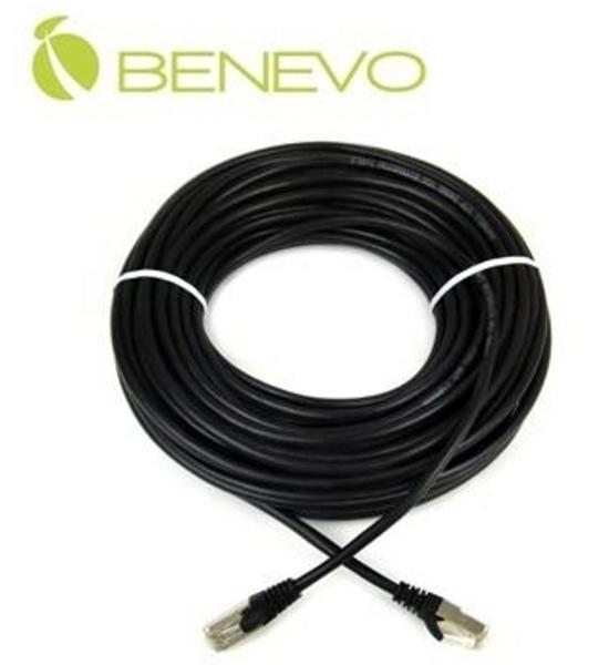 新竹【超人3C】BENEVO BPTC200單向 BCAT5020 Cat5廣播教學網線 20M 具有低Skew的特性