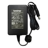 Brother AD-24 標籤機電源變壓器 適用PT-H110 PT-P300 D200卡通系列 E200 PT-2700