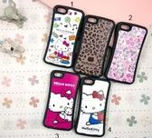 韓國hello kitty 蘋果iPhone5s/5新款防摔矽膠套手機殼-harry70307559