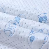 嬰兒隔尿墊防水夏天透氣