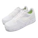 Nike 休閒鞋 AF1 Crater ...