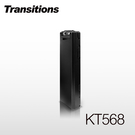 全視線 KT568 1080P高畫質可旋...