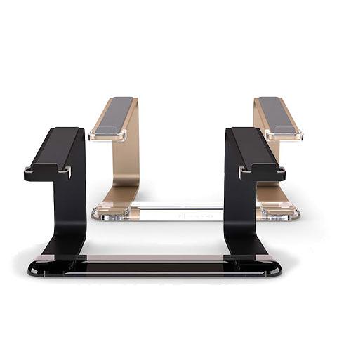 Griffin Elevator 10吋以上筆電適用 筆記型電腦用 二色 三件可拆式 支撐架
