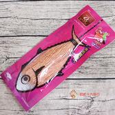 泰國零食泰國ChorMarine魚絲(蟹肉棒口味)80g【0216零食團購】8853932017316