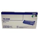 Brother TN-2380 原廠高容量黑色碳粉匣 HL-L2320D L2360DN L2365DW L2540DWL2700D L2740DW