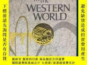 二手書博民逛書店Essay罕見on Music in the Western W