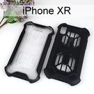 【Baseus倍思】冷鋒保護殼 iPhone XR (6.1吋)