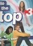 二手書R2YBb《To the Top 3 Student s book》200