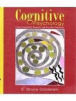 二手書《Cognitive Psychology: Connecting Mind, Research and Everyday Experience》 R2Y ISBN:0534577326