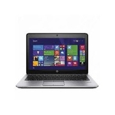HP Elitebook 850 G4 15吋筆電(1PM66PA)