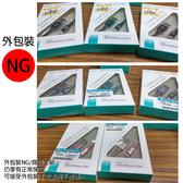 【94號鋪】TEAM 十銓 iPhone 傳輸充電線 WC01 蘋果認證線 外包裝NG品出清