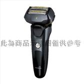 『Panasonic』☆ 國際牌 五刀頭電鬍刀 ES-LV5B-A **免運費**