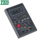 泰仕TES 數位式絕緣測試器 TES-1...