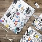 貝貝居 電腦包 筆電包 收納 內膽包 電腦包 保護套 內膽套