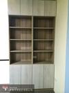 【系統家具】書櫃高櫃
