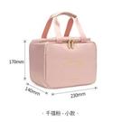 手提包 飯盒包手提保溫袋加厚鋁箔便當包飯盒袋子上班族帶飯包學生餐包【快速出貨八折搶購】